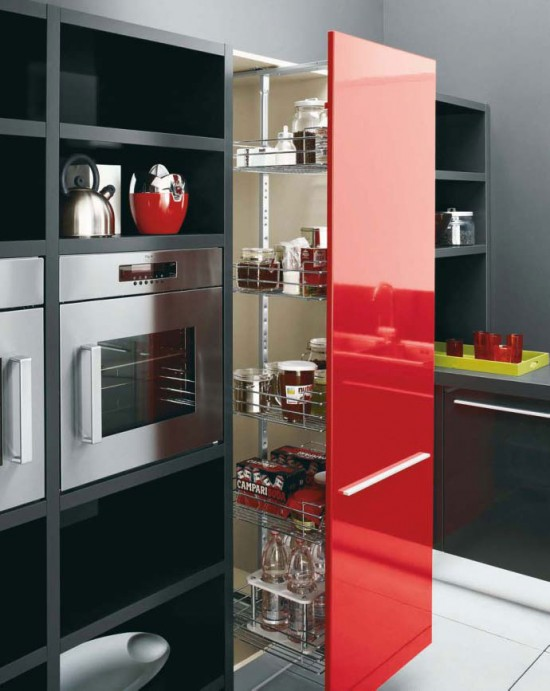 thebest quality india modular kitchen interioguru offering